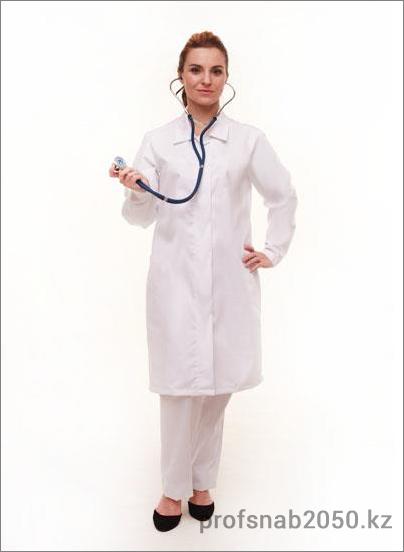 850651e00cb6 Медицинская одежда » «Profsnab2050» - Пошив и продажа   спецодежда в ...